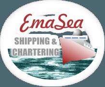EmaSea Shipping & Chartering